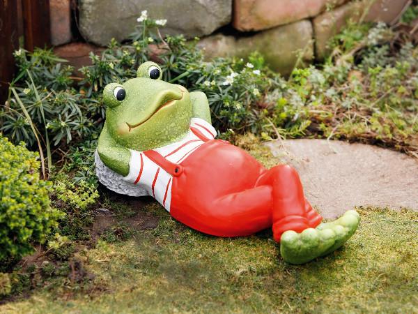 Broscoi Frosch – cod:226705