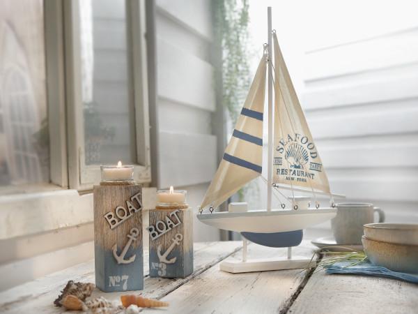 Barca Seafood – Cod:221524