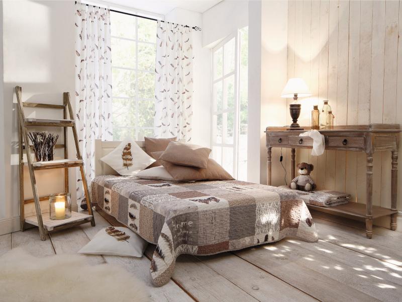 Cuvertura pentru pat – cod:336471