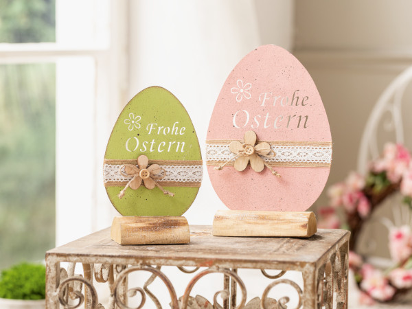 Set 2 oua Frohe Ostern – Cod:223022