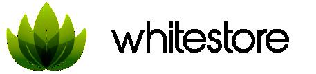 WhiteStore.ro